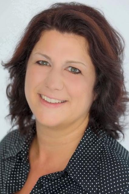 Steffi Kaiser