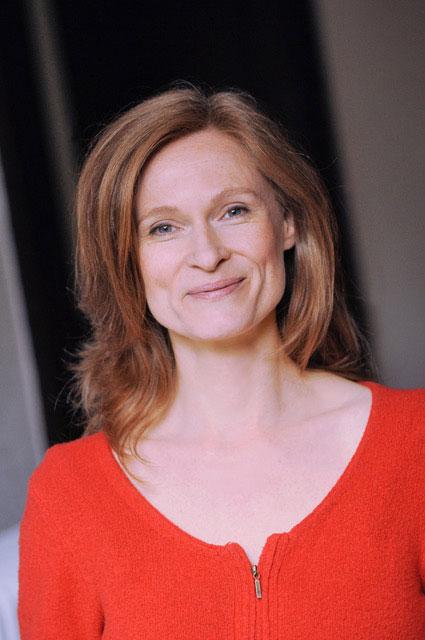Christine-Kugler