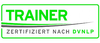 Mitglied-DVNLP