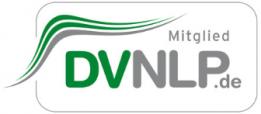 Lehrtrainer DVNLP