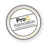 proC-association